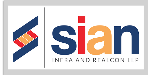 SIAN INFRA AND REALCON LLP
